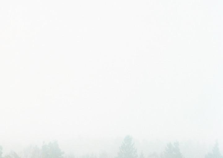 stenbruddet_fs