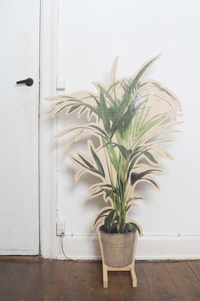 stueplante krydsfiner