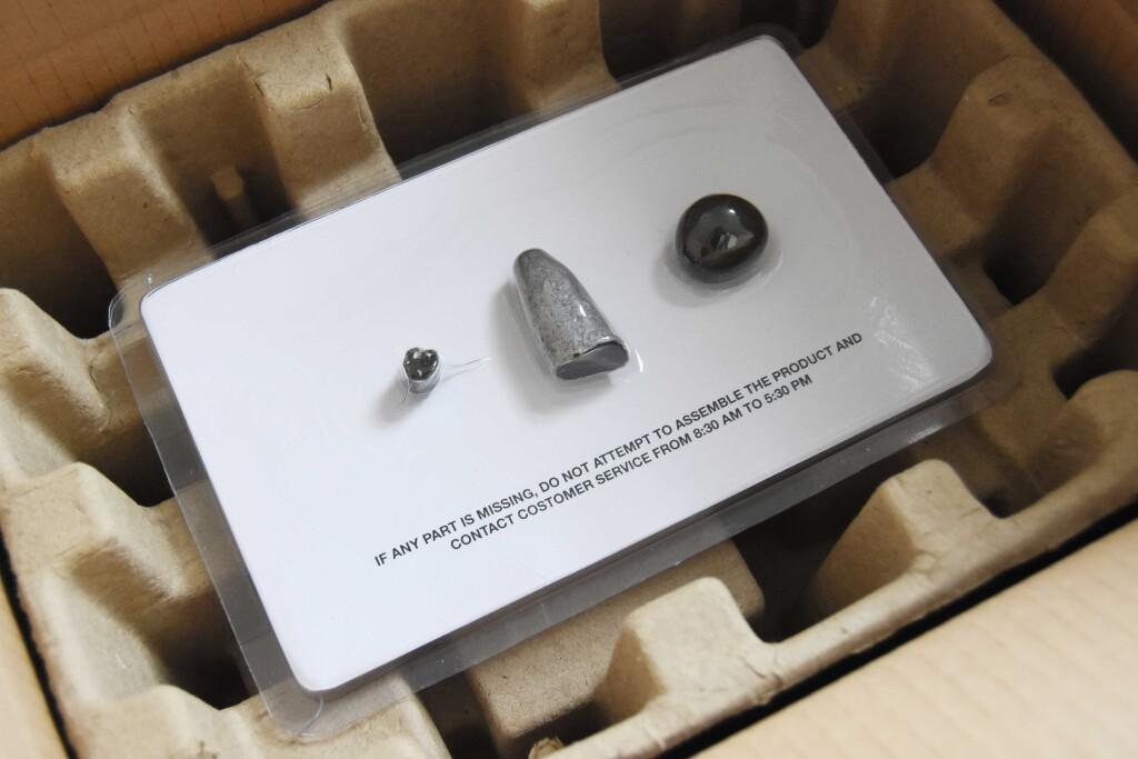 product, stones, consumerism, plastic