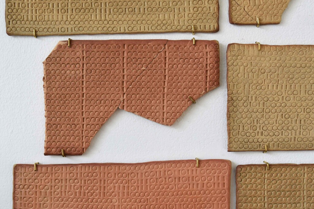 clay binary cuneiform