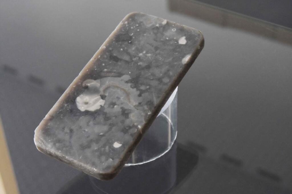 flint stone smarrtphone
